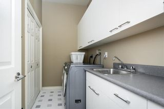 Photo 27: 103 River Pointe Drive in Winnipeg: River Pointe Residential for sale (2C)  : MLS®# 202122746