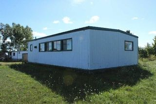 Photo 14: 172 Glenarm Road in Kawartha Lakes: Rural Carden House (Bungalow) for sale : MLS®# X3017172