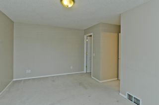 Photo 22: 71 EDGERIDGE Terrace NW in Calgary: Edgemont Duplex for sale : MLS®# A1022795