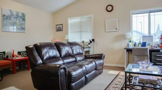 Photo 37: 402 Morningside Way SW: Airdrie Detached for sale : MLS®# A1133114
