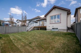 Photo 39: 740 HARDY Point in Edmonton: Zone 58 House for sale : MLS®# E4245565