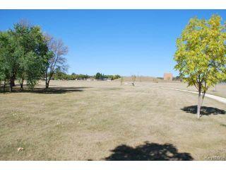 Photo 4: 819 Victoria Avenue East in WINNIPEG: Transcona Residential for sale (North East Winnipeg)  : MLS®# 1321199