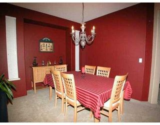 Photo 6: 2511 AMBER CT in Coquitlam: Westwood Plateau House for sale : MLS®# V585207