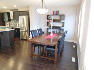 Photo 11: 3080 KESWICK Way in Edmonton: Zone 56 House Half Duplex for sale : MLS®# E4246945