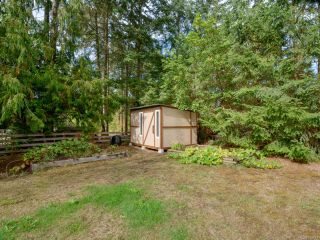 Photo 25: 2226 Blue Jay Way in NANAIMO: Na Cedar House for sale (Nanaimo)  : MLS®# 799477