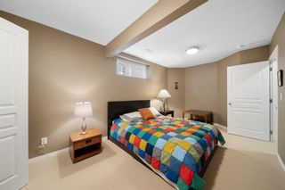 Photo 37: 17 Aspen Stone View SW in Calgary: Aspen Woods Detached for sale : MLS®# A1117073