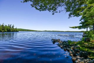 Photo 10: 36 Alexander Lane in Gaetz Brook: 31-Lawrencetown, Lake Echo, Porters Lake Residential for sale (Halifax-Dartmouth)  : MLS®# 202116396