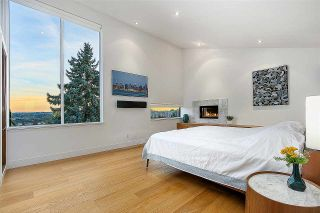 Photo 11: 5751 GRANT Street in Burnaby: Parkcrest House for sale (Burnaby North)  : MLS®# R2413329