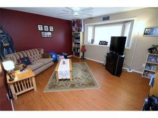 Photo 15: 5605 WILSON Court in Richmond: Hamilton RI House for sale : MLS®# V1060588
