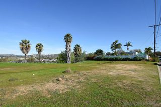 Photo 2: SPRING VALLEY Property for sale: 8840 Leigh Ave in Sping Valley