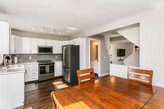 Photo 12: 4259 23St in Edmonton: Larkspur House for sale : MLS®# E4203591