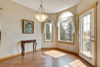 Photo 10: 49 Scimitar Heath NW in Calgary: Scenic Acres Semi Detached for sale : MLS®# A1133269
