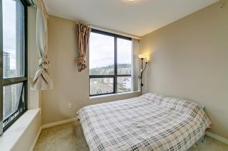 """Photo 15: 802 2982 BURLINGTON Drive in Coquitlam: North Coquitlam Condo for sale in """"Edgemont by Bosa"""" : MLS®# R2533991"""
