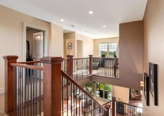 Photo 22: 82 Panatella Crescent NW in Calgary: Panorama Hills Detached for sale : MLS®# A1148357