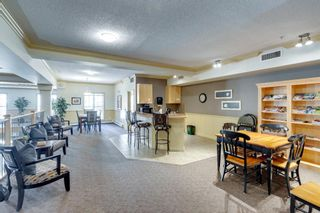 Photo 25: 2144 151 Country Village Road NE in Calgary: Country Hills Village Apartment for sale : MLS®# A1147115