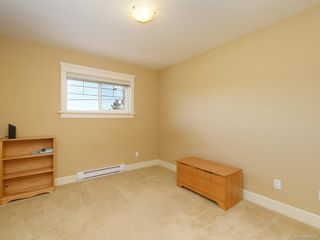 Photo 13: 20 1880 Laval Ave in : SE Mt Doug Row/Townhouse for sale (Saanich East)  : MLS®# 845730