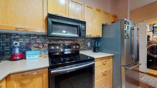 Photo 12: 2-102 4245 139 Avenue in Edmonton: Zone 35 Condo for sale : MLS®# E4250077