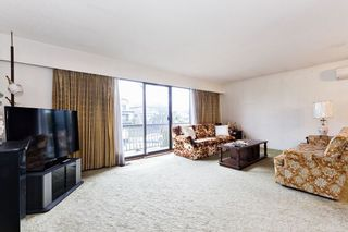 Photo 2: 892 E 54TH AVENUE in Vancouver: South Vancouver House for sale (Vancouver East)  : MLS®# R2535189