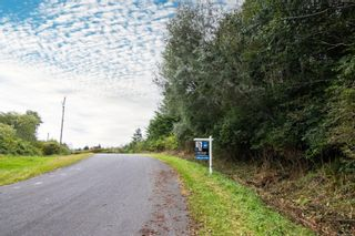 Photo 21: 1017 Oliview Dr in Hyde Creek: NI Hyde Creek/Nimpkish Heights Land for sale (North Island)  : MLS®# 886301