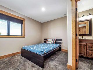 Photo 27: For Sale: 347 Stonecrest Place W, Lethbridge, T1K 5S3 - A1120709