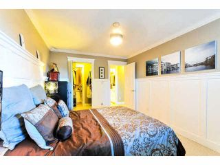 """Photo 12: 307 1368 FOSTER Street: White Rock Condo for sale in """"KINGFISHER"""" (South Surrey White Rock)  : MLS®# F1435155"""