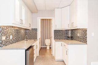 Photo 36: 7631 SCHMID Crescent in Edmonton: Zone 14 House for sale : MLS®# E4257160