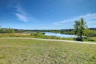Photo 39: 1302 279 Copperpond Common SE in Calgary: Copperfield Apartment for sale : MLS®# A1146918