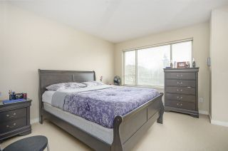 """Photo 13: 16 5388 201A Street in Langley: Langley City Townhouse for sale in """"THE COURTYARD"""" : MLS®# R2368390"""