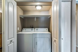Photo 13: 1006 1540 29 Street NW in Calgary: St Andrews Heights Apartment for sale : MLS®# A1104191