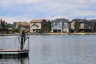 Photo 41: 156 Auburn Glen Heights SE in Calgary: Auburn Bay Detached for sale : MLS®# A1145369