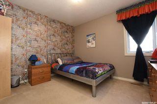 Photo 23: 1335 Bissett Place North in Regina: Lakeridge RG Residential for sale : MLS®# SK802833