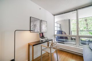 Photo 11: 204 718 MAIN Street in Vancouver: Strathcona Condo for sale (Vancouver East)  : MLS®# R2614760