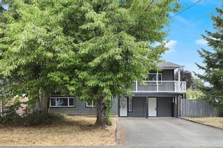 Photo 7: 1770 Urquhart Ave in : CV Courtenay City House for sale (Comox Valley)  : MLS®# 885589