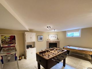Photo 44: 259 Grey Street in Elbow: Residential for sale : MLS®# SK856067