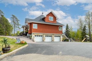 Photo 4: 7 51122 RGE RD 265: Rural Parkland County House for sale : MLS®# E4246128