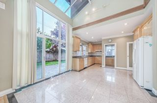 Photo 17: 7300 BROADMOOR Boulevard in Richmond: Broadmoor House for sale : MLS®# R2624951