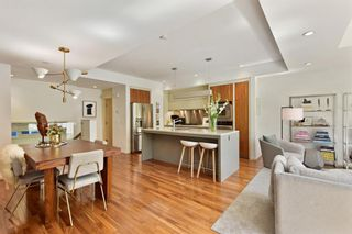 Photo 41: 1830 17 Street SW in Calgary: Bankview Row/Townhouse for sale : MLS®# A1101808
