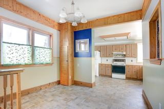 Photo 9: 537 Stiles Street in Winnipeg: Single Family Detached for sale (5B)  : MLS®# 202013715