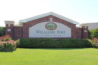 Photo 28: 15 Fenton Lane in Port Hope: Condo for sale : MLS®# 510640589