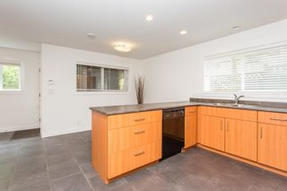 Photo 28: 2425 W 13TH Avenue in Vancouver: Kitsilano House for sale (Vancouver West)  : MLS®# R2584284