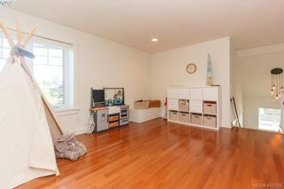 Photo 29: 4039 South Valley Dr in VICTORIA: SW Strawberry Vale House for sale (Saanich West)  : MLS®# 816381