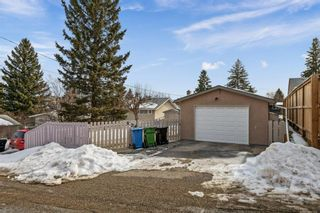 Photo 26: 624 Seattle Drive SW in Calgary: Southwood Detached for sale : MLS®# A1077416