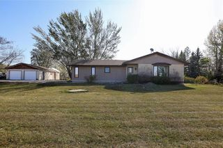 Photo 2: 24068 Dumaine Road in Ile Des Chenes: R05 Residential for sale : MLS®# 202124682