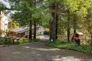 Main Photo: 4604 MOUNTAIN Highway in North Vancouver: Lynn Valley House for sale : MLS®# R2543741