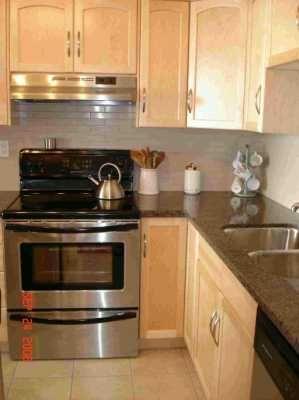 Photo 2:  in CALGARY: Connaught Condo for sale (Calgary)  : MLS®# C3237688