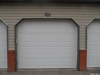 Photo 35: 128 410 Stensrud Road in Saskatoon: Willowgrove Residential for sale : MLS®# SK873988