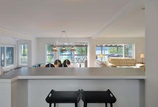 Photo 13: 5821 TILLICUM BAY ROAD in Sechelt: Sechelt District House for sale (Sunshine Coast)  : MLS®# R2577083