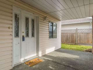 Photo 5: 5011 Rheanna Pl in : Na Pleasant Valley House for sale (Nanaimo)  : MLS®# 869293