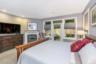 Photo 21: 3847 Cardie Crt in : SW Strawberry Vale House for sale (Saanich West)  : MLS®# 855776