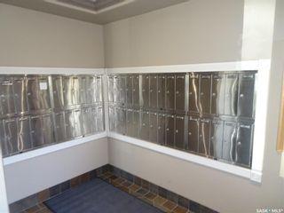 Photo 30: 104W 1300 Stockton Street in Regina: Lakeridge RG Residential for sale : MLS®# SK784396